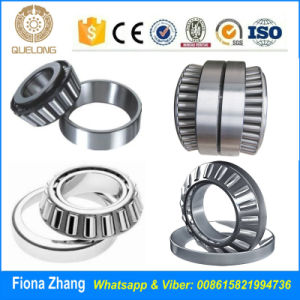 Taper Roller Bearings Industrial Bearings Suppliers pictures & photos