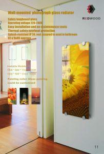 Room Heater (CG730WM)