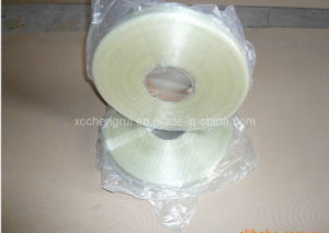 2830 Polyester Impregnated Fiberglass Tape pictures & photos