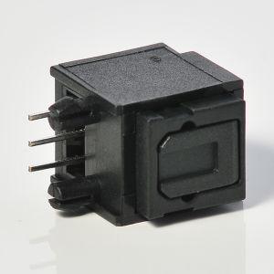 Ax-Dlt1120 Audio Optical Photo Link