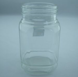Glass Jar (GJ-290) pictures & photos
