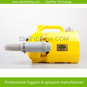 1000W Portable Electrical Ulv Cold Fogger