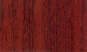 Hot Stamping Foil(004-15)