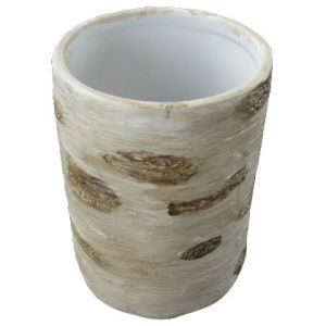 Ceramic Jar,Home Decoration 6409 pictures & photos