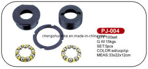 High Standard Quality Bike Head Parts 5 PCS Pj-004 pictures & photos