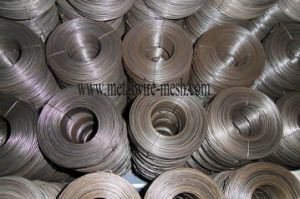 Rebar Tie Wire in Bwg16 pictures & photos