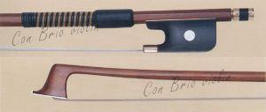 Viola Bow (VOB-18)