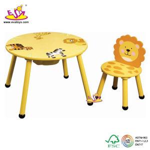 Children Furniture (W08G003) pictures & photos