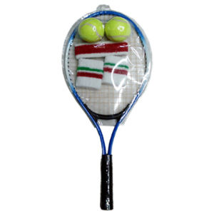 Tennis Racket (HD-5T03)
