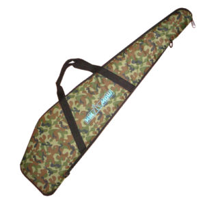 Military Gun Holder Miliary Gun Bag Case for Hunting pictures & photos