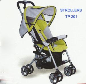 Baby Stroller (TP201)
