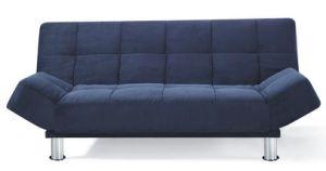 Discount Futon Sofa