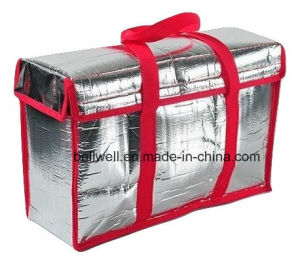Insulated Storage Perishable Safe Bag L Thermal Cooler pictures & photos