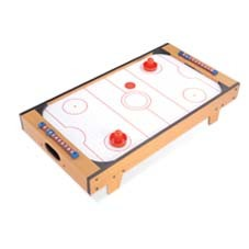 Hockey Table Game (MH88817)