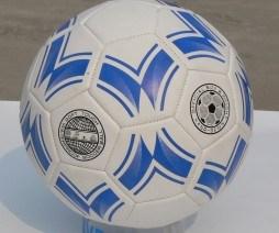 Football /Soccer Ball (JZ008)