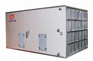 CJK Energy-Saving Air-Conditiong