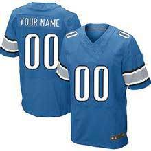 Wholesale Customized American Football Jerseys/Wear/T Shirts pictures & photos