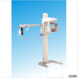 Panoramic Dental X Ray Machine Dp2000 and Names pictures & photos