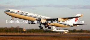 Shipping to Guatemala (Guatemala City/ Puerto Quetzal) From China (Guangzhou/ Shenzhen/ HongKong/ Shanghai)