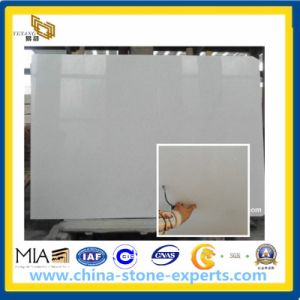 Granite/Marble Slab for Countertop, Paving, Tombstone pictures & photos