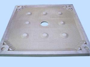 Stripe Filter Plate (X1250)