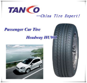 Headway Brand Car Tire 12-20 Inch PCR UHP pictures & photos