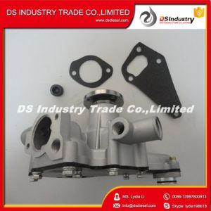 Genuine Auto Parts Wp35001 A1700 Water Pump 4900469 pictures & photos