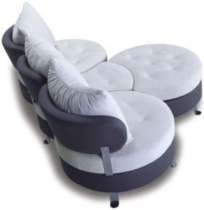 Sofa Bed (SC01)