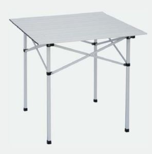 Folding Table (1236021) pictures & photos