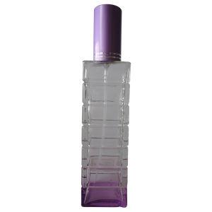 Perfume Bottle (KLN-32) pictures & photos
