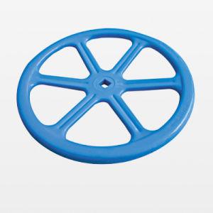 Valve Handwheel (JFY-01-005)