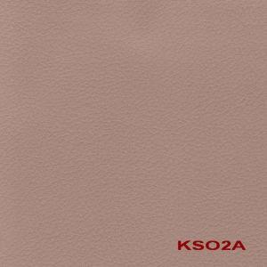 Automobile Leather (KS02A)