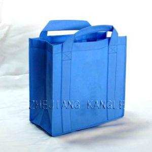 Non-Woven Bag (KL08NWB012)