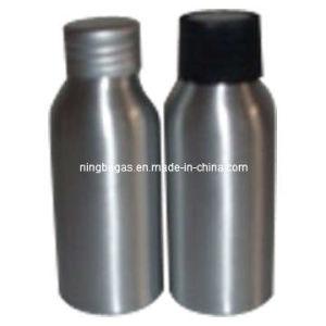 Aluminum Aerosol Bottles pictures & photos