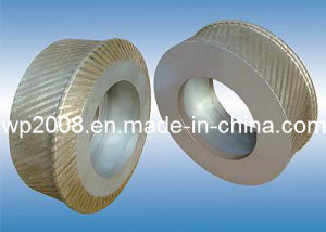 Diamond Grinding Wheel (CRTSII550) pictures & photos