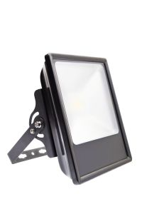 High Power LED Flood Light with UL Dlc Certification pictures & photos