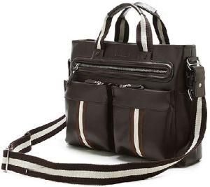 Handbag (21108000903T4)