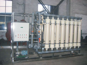 Coating Related Equipment pictures & photos