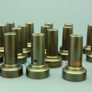 Bosch Common Rail Spare Parts Injector 334 Valve Cap pictures & photos