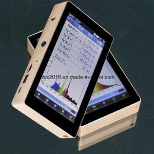 Hot Sale Digital Pocket Portable Spectrometer for LED Lamp Testing pictures & photos