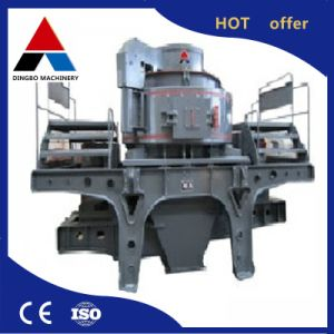 High Performance VSI Crushing Machinery for Sale pictures & photos