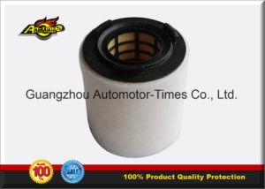High Performance Auto Spare Part 6r0129620A Air Filter for VW pictures & photos