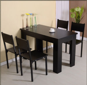 Dining Table pictures & photos