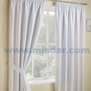 High Quality Remote Automatic Curtain pictures & photos