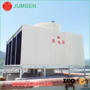 Cross Flow Cheap Water Cooling Tower pictures & photos