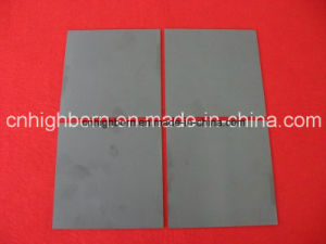 Polishing Surface Silicon Nitride Ceramic Substrate pictures & photos