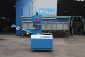 HD-500 Automatic Coiling Packing Machine for Data Cable Manufacture pictures & photos