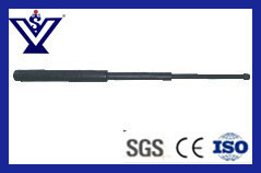 Rattlesnake Type Riot Steel Baton of Police Equipment (SYSG-50) pictures & photos