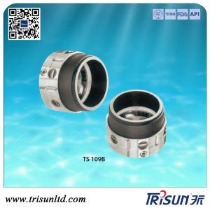 Mechanical Seal, Pump Seal, Johncrane 8-1, 8b-1, T9&9t, PAC-Seal pictures & photos