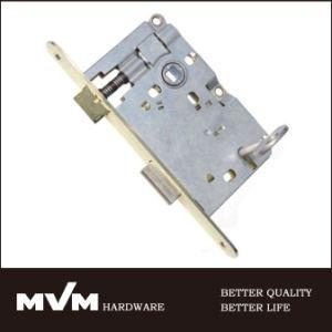 High Quality Door Lock Body Motise Lock (M4120K) pictures & photos